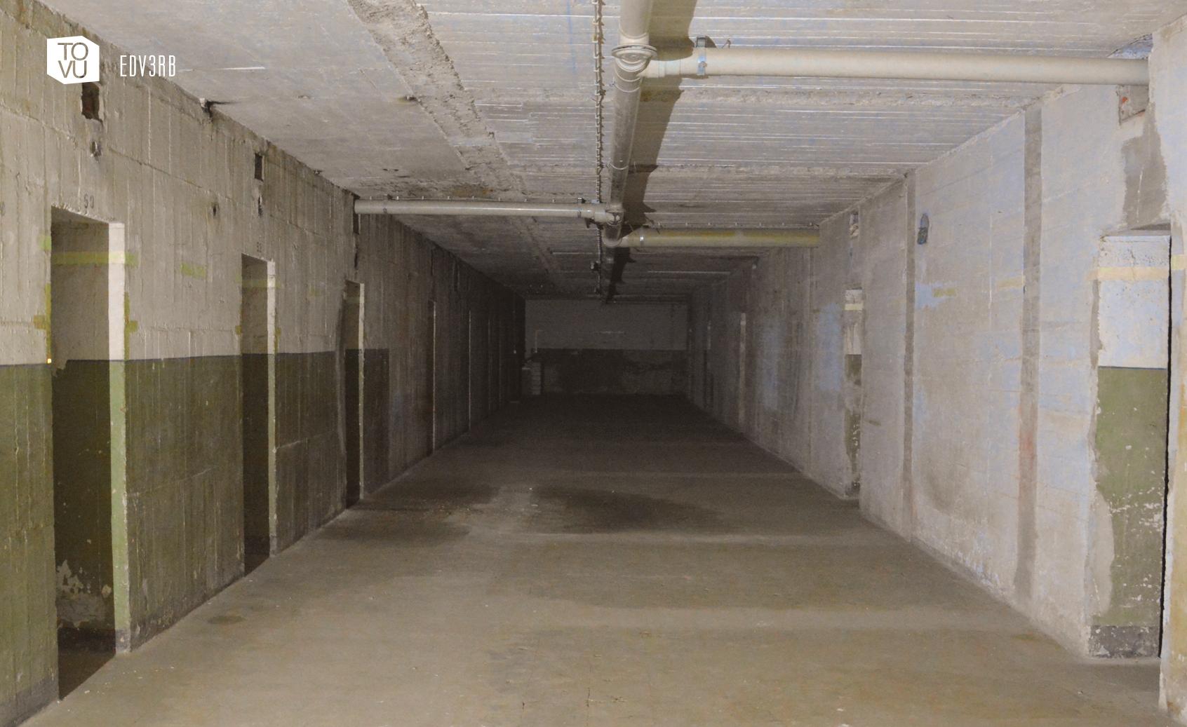 Bunker101