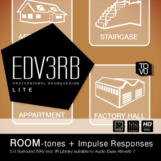 EdV3RB LITE