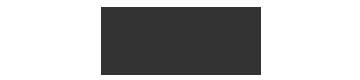 EdV3rb Logo