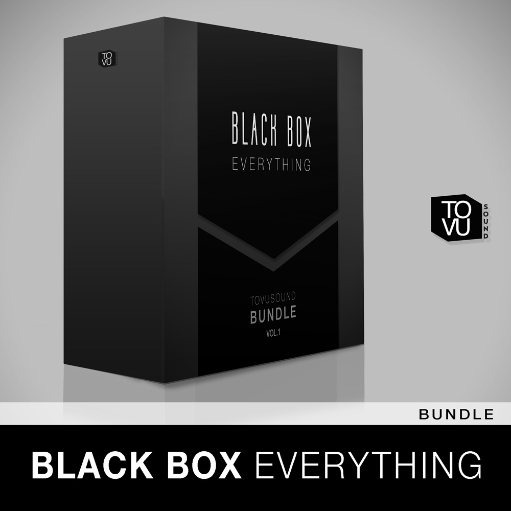 Blackbox_Cover